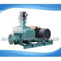 Buy cheap Widely Used Vacuum Pump Produced In China/ roots vacuum pump from wholesalers