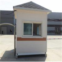 Prefab Granny Units Quality Prefab Granny Units For Sale