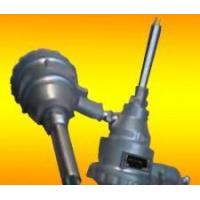 Buy cheap Thermal Flow Switch ( Explosion-Proof) product