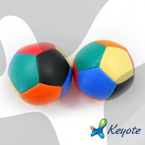 Buy cheap Custom hacky sacks, juggling ball,football hacky sack product
