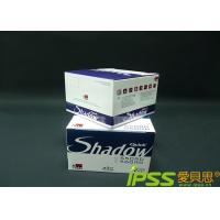 Buy cheap OEM Paper Printed Packaging Boxes For Industrial Packaging product