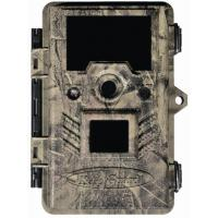 Buy cheap No Glow IR LEDs Infrared HD Hunting Cameras Waterproof Deer Trail Camera product