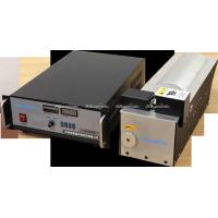 Buy cheap 4000W Ultrasonic Welding Machine For Various Wiring Harness , Light Weight product