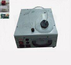 Buy cheap YLS-2207B UP1500 Fog Machine product