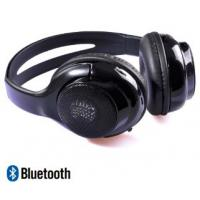 China Low and powful bass sound and noise cancel Wireless Stereo Bluetooth headset on sale