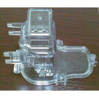 Buy cheap Plastic Transparent Product from wholesalers