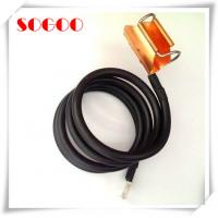 """Buy cheap BV16 Click On Grounding Kit For 1/2"""" 7/8"""" 1-1/4"""" 1-5/8"""" Feeder Cable product"""