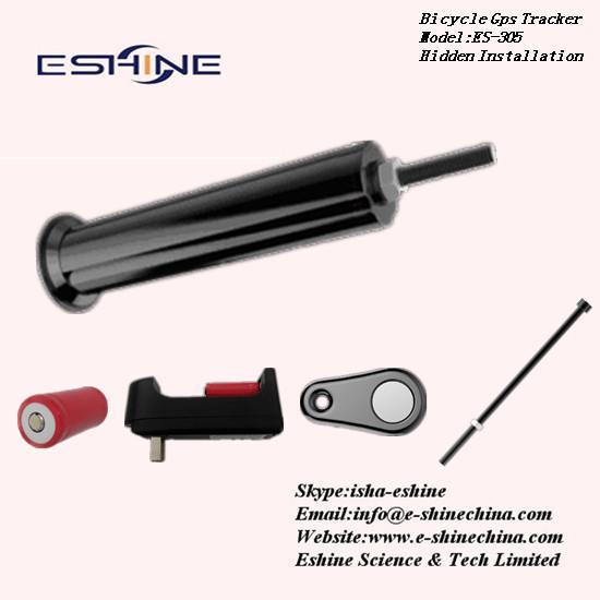 bike gps tracking device bicycle gps tracker 99990630. Black Bedroom Furniture Sets. Home Design Ideas