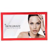 """Buy cheap 32"""" Wall-Mounted HD LCD Ad Player for Exclusive Shop product"""