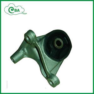 Buy cheap 7046 50840-S5A-010 50840-S5A-A10 50840-s5a-000  Engine Mount for Honda Accord 03-07 3.0L 04-06 ACURA TL 3.2L AT product