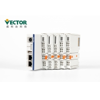 Buy cheap CODESYS 0.4GHZ PLC Programmable Logic Controller IEC61131-3 Standard product