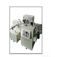 Buy cheap Fully Automatic Cable Cutting Machine product