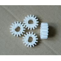Buy cheap 34B5591065 / 34B559106A Fuji Frontier Minilab Spare Part Gear from wholesalers