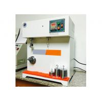 Buy cheap MIT Paper Folding Endurance Tester / Meter / Testing Machine / Equipment / Instrument / Apparatus / Device product