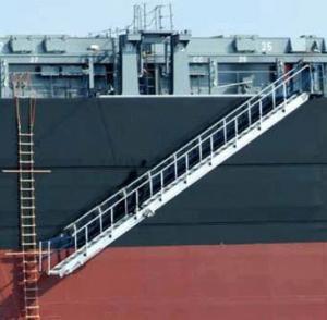 Buy cheap Pilot Assist Ladder product