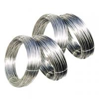 Buy cheap 20Gr13 stainless steel product