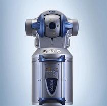 Buy cheap SN-660 660nm handy dental laser equipment product