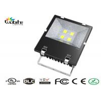ip65 led flood light 200 watt cob lighting ac85v 265v 35000hours. Black Bedroom Furniture Sets. Home Design Ideas