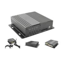 Buy cheap D1 SD Card Mobile DVR product