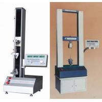 Buy cheap Microcomputer Display Strand Wire Testing Machine product