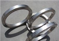 Buy cheap Gr5 Titanium Ring For Industry product
