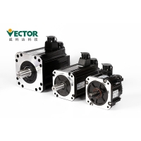 Buy cheap Three Phase 4 Axis Tension Control Servo System For Printing Machine product