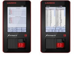 Buy cheap 2013 Original Launch X431 DIAGUN III x431 launch diagun3 update Online product