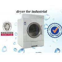 Hotel In Tumble Dryer ~ Front loading tumble electric clothes dryer efficiency for