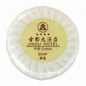 Buy cheap Longliqi White Beauty Bar Soap product