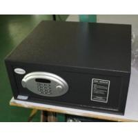 Buy cheap Electric Hotel Safe Gun Safe product
