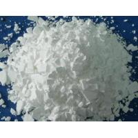 Buy cheap solid sodium chlorite 80% product