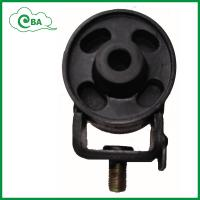Buy cheap MB260676 Engine Mount for Mitsubishi PAJERO L200 L407 OEM CHINESE FACTORY product