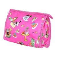 Buy cheap wholesale cosmetic bag product
