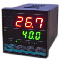 Buy cheap KH03: Universal Intelligent PID temperature controller product