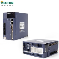 Buy cheap Vector 22KW CNC Servo Drive For Wood CNC Processing Machine product