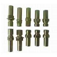 Buy cheap female hose fitting product