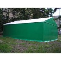 Buy cheap 1000d*1000d PVC Tarpaulin for Tent Cover from Wholesalers