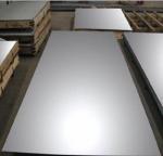 Buy cheap Titanium Sheet product