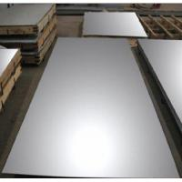 Buy cheap Titanium Sheet product