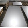 Buy cheap Titanium Sheet from wholesalers
