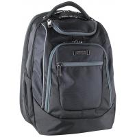Buy cheap backpack0090/420D Polyester product