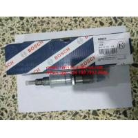 Buy cheap high quality BOSCH injector 0445 120 133 product