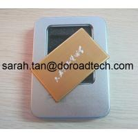 Buy cheap Card USB Flash Drives product
