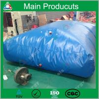 Buy cheap Factory Price Water Tank 200 Liter product