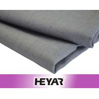 Buy cheap 2017 popular breathable light Coolmax cotton linen yarn dyed jacquard fabric for high quality sporty functional clothing product