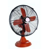 Buy cheap Ventilation fan product