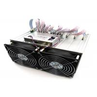 Buy cheap Dayun Zig D1 X11 algorithm 48Gh/s DAYUN Miner for a power consumption of 2200W product