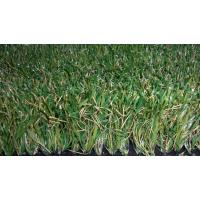 Buy cheap uv resistant artificial grass product