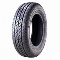 truck snow tires quality truck snow tires for sale. Black Bedroom Furniture Sets. Home Design Ideas