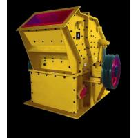 Top Quality Spring Basalt Cone Crusher from Sentai, Gongyi, China Leading Supplier!
